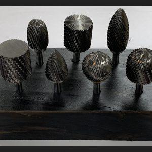 Drill Bit Dude Jumbo-Steel-Burrs-1-min-BG